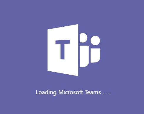 Things to know to become a Microsoft Teams Power User